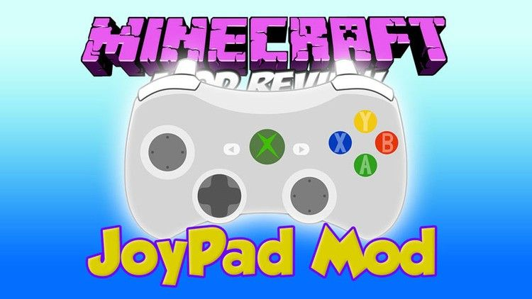 how to use ps4 controller on pc to play minecraft