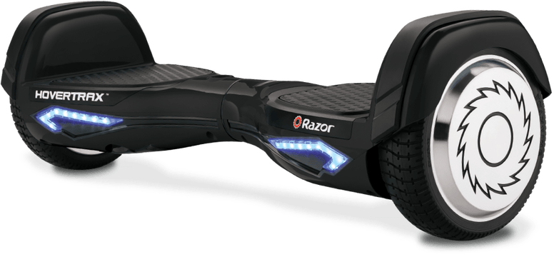 Cyber Monday Hoverboard Deals 2017 Hoverboard Balancing Scooter Electric Scooter