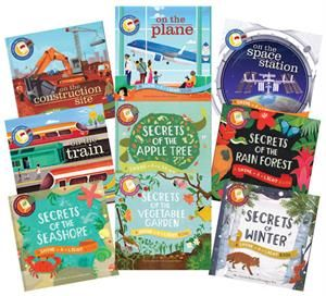 Usborne Shine A Light Books Impressive The Shine A Light Books With Usborne Books And More Are So Much Fun Review