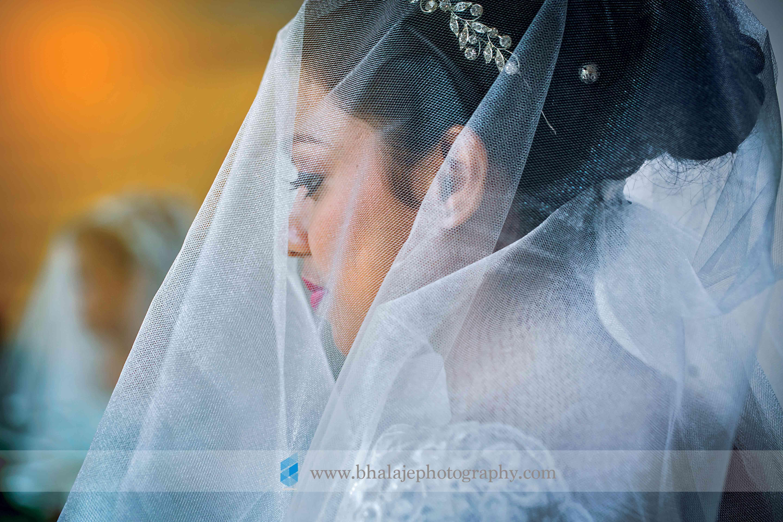 Go4portriats#TheBride#Christianweddingphotography#Photoidea#Candidphotography#Creativeweddingphotography#BridalSaris#Chennaiweddingphotography#Beautifullbride#Bridesmaid #Weddingdresses#Flowergirl#weddingideas