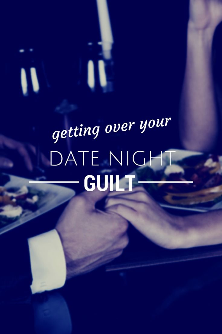 dating and working nights