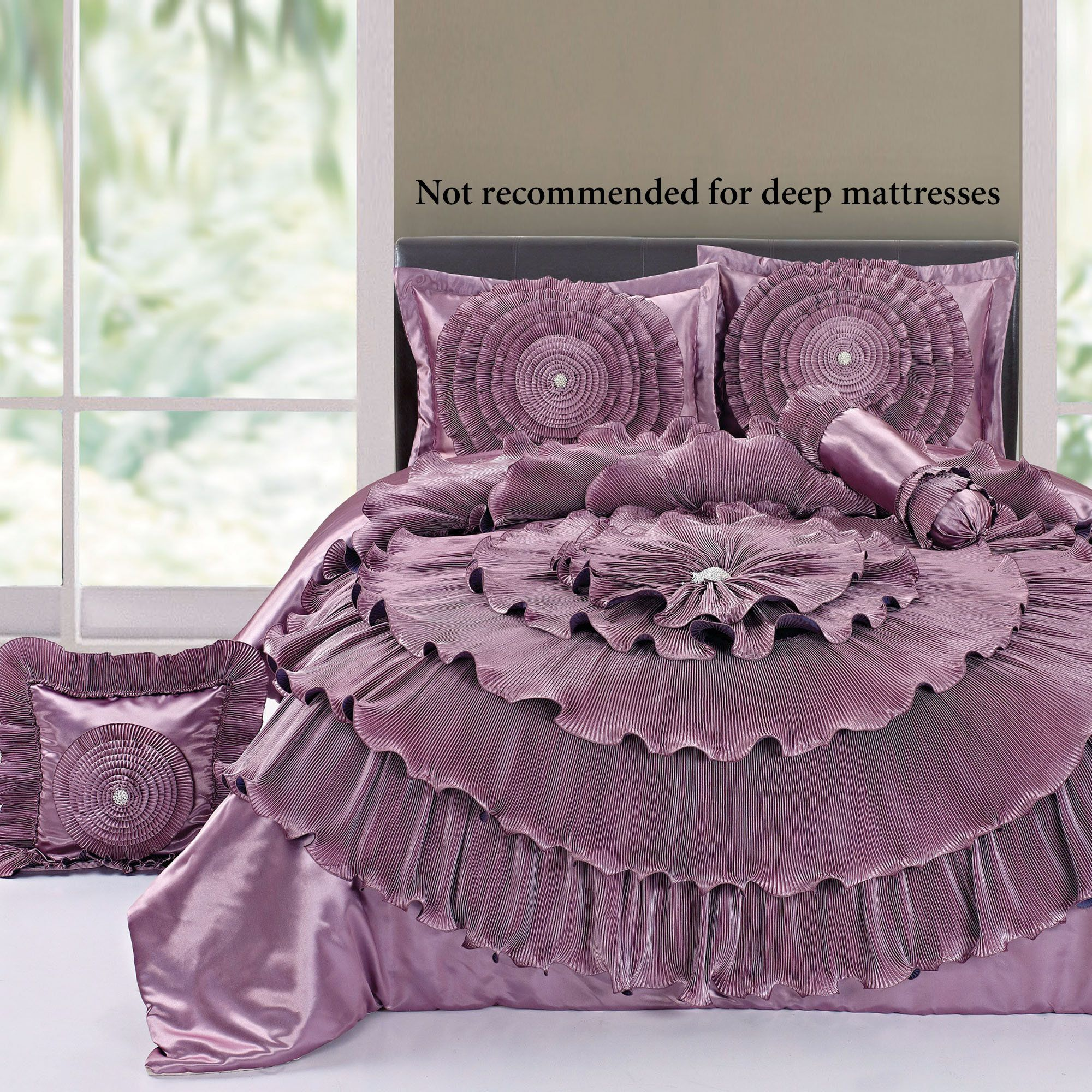 your bed sets cheap purple to complete feel grace give medallion sheet bedroom in of crib bedding set black walmart size full bag white comforter sale queen and a