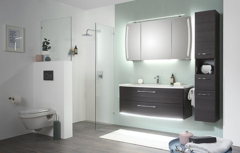 Pin Von Aquarell Badmobel Auf Solitaire 7025 In 2020 Bad Marken Rom