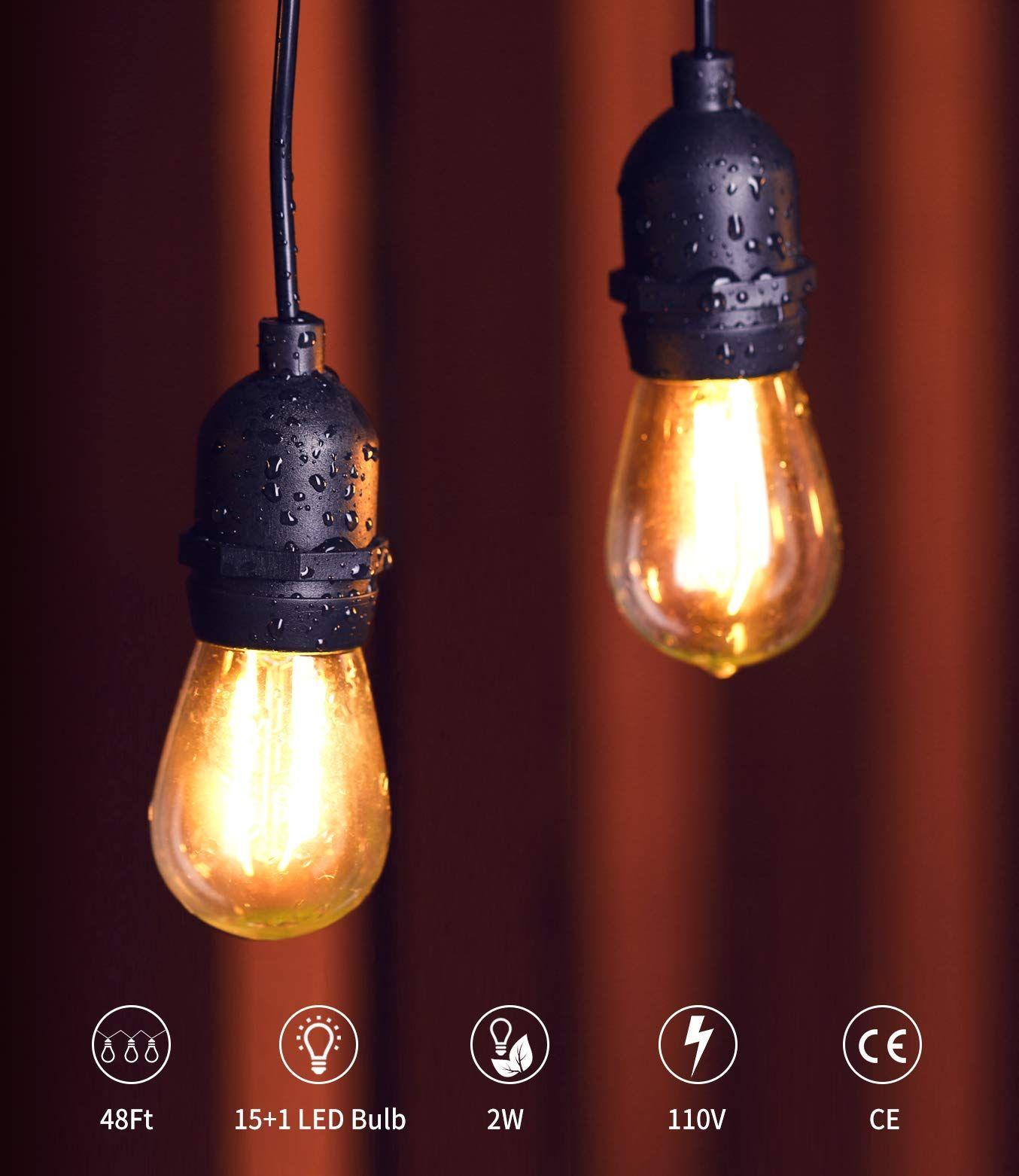 a09e414b1b0b4d434024dda9812e1c3e - Better Homes & Gardens 16 Foot Daylight Led Rope Light