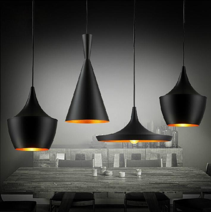 led pendant lamps design england suspension luminaire beat. Black Bedroom Furniture Sets. Home Design Ideas