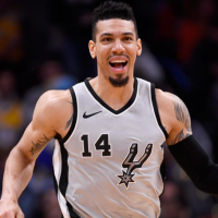 Danny Green Net Worth Know His Salary Contract Stats Career Trade Brothers Celebrities Net Worth Mens Tops