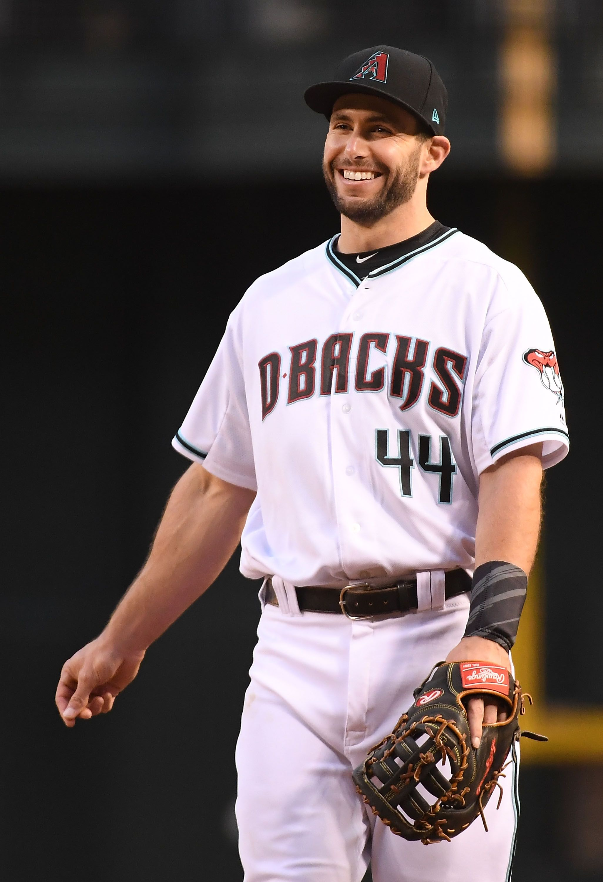 Image result for paul goldschmidt diamondbacks