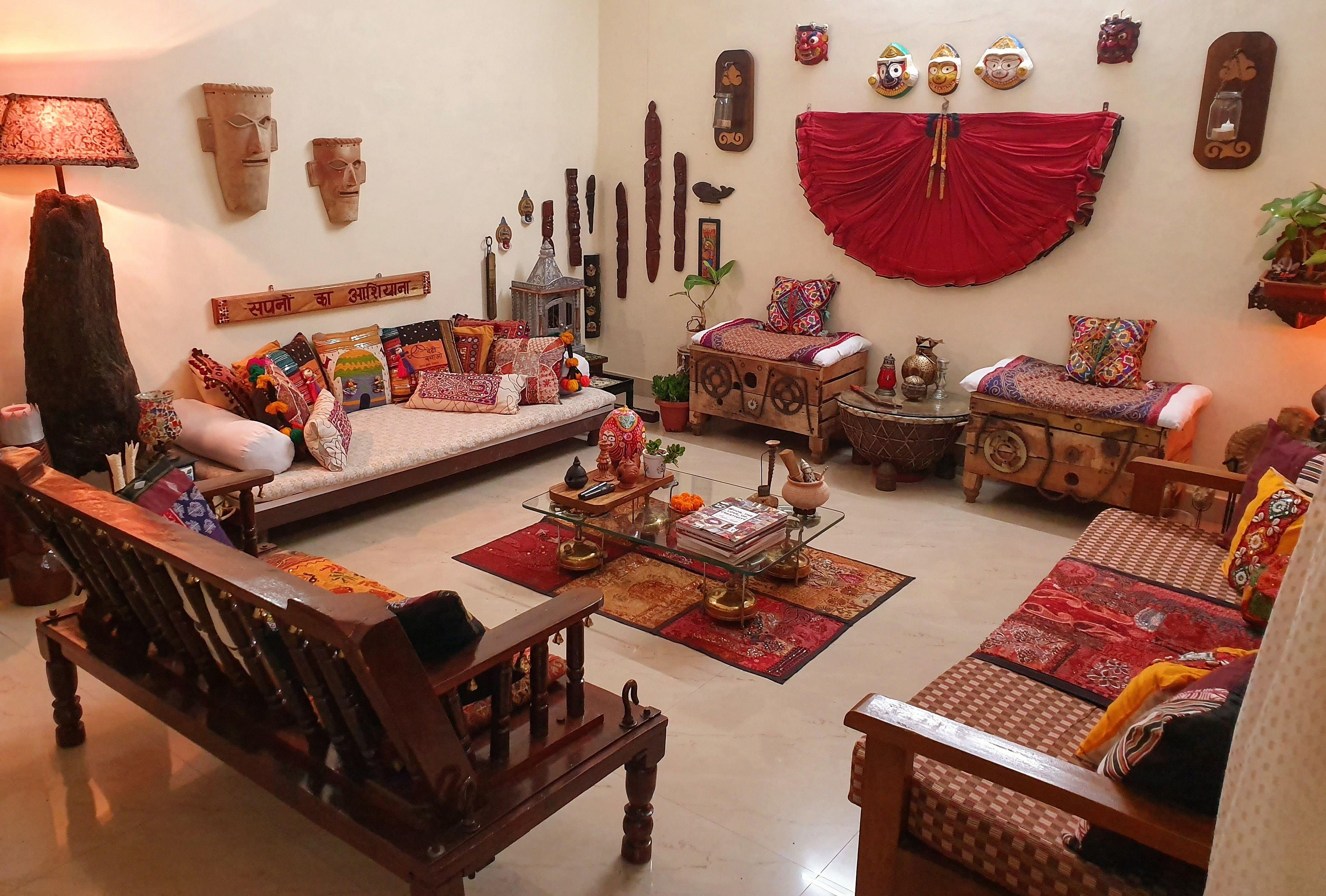 Pin On Diwali Decor By Decordrama