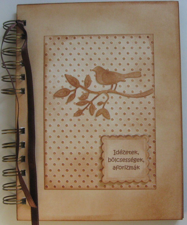 idézetek aforizmák bölcsességek Idézetek, bölcsességek, aforizmák   Decor, Frame, Home decor