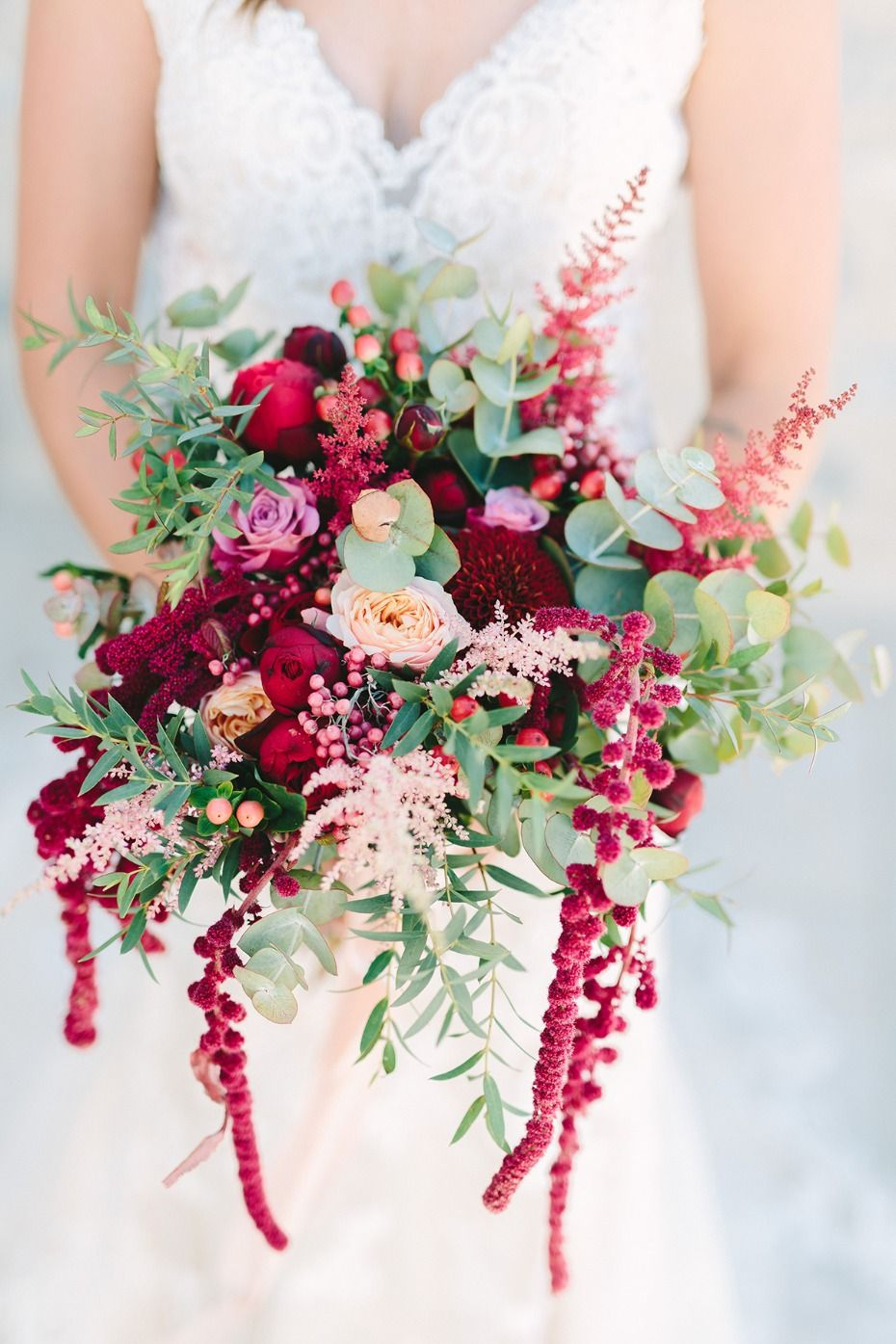 How To Get Married On The Coast Of Greece Wedding Bouquets