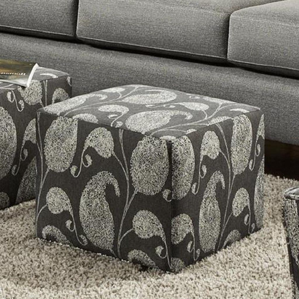 Winchester ottoman products pinterest winchester and products