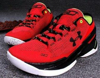 detailed look cf9cb fc171 Under Armour Curry Two Low - Energy | Shoes for Max