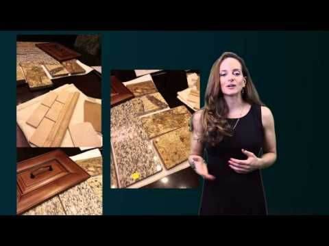 Commonly Asked Questions: How do I Know When to Begin My Remodel? - YouTube