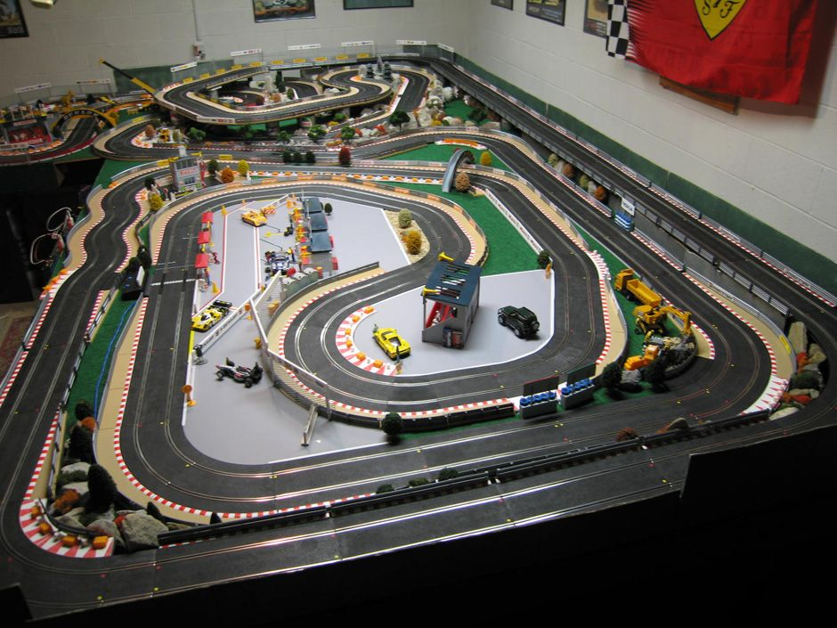 Fast Eddie's Slot Cars & Raceway, LLC.K likes.Slot car parts and accessories, Weekly racing, Birthday parties5/5(23).