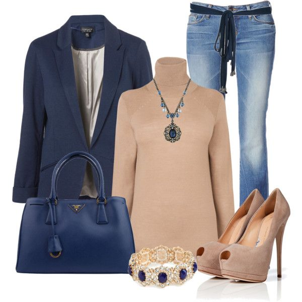 Untitled #461 - Polyvore