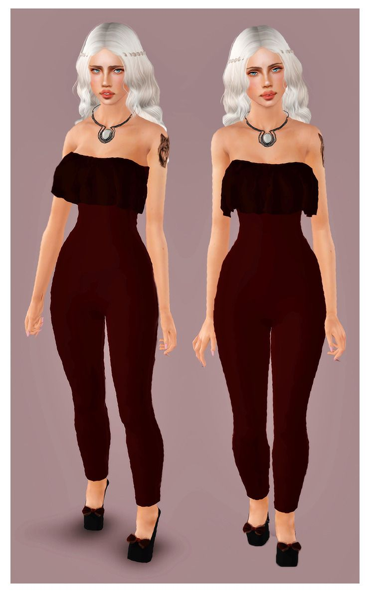 Pin On Cc To Download To get her small i used the 75% resizer found here. pinterest