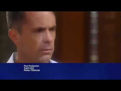 General Hospital 5-13-16 Preview - YouTube