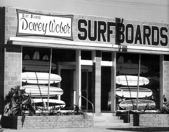 Dewey Weber Surf Boards Com Imagens Surfe Por Do Sol Surf