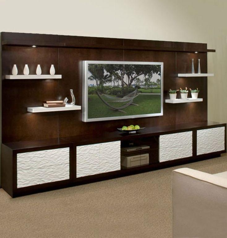 Schön Wohnzimmer Möbel Designs     Wohnzimmer Möbel Designs U2013 Wenn Sie  Beabsichtigen,