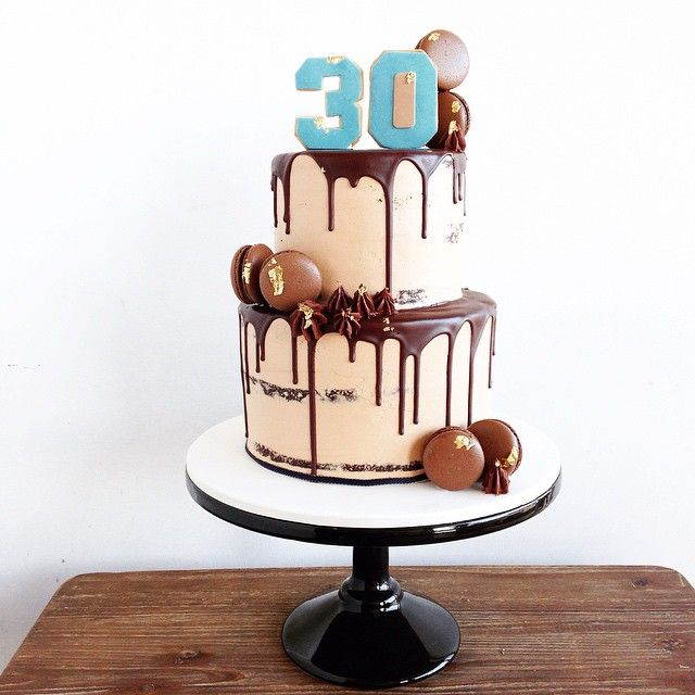 Pin On Cakes