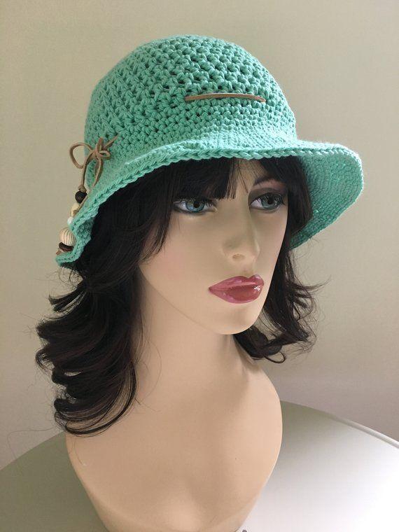 0491974229e Women s Sun Hat