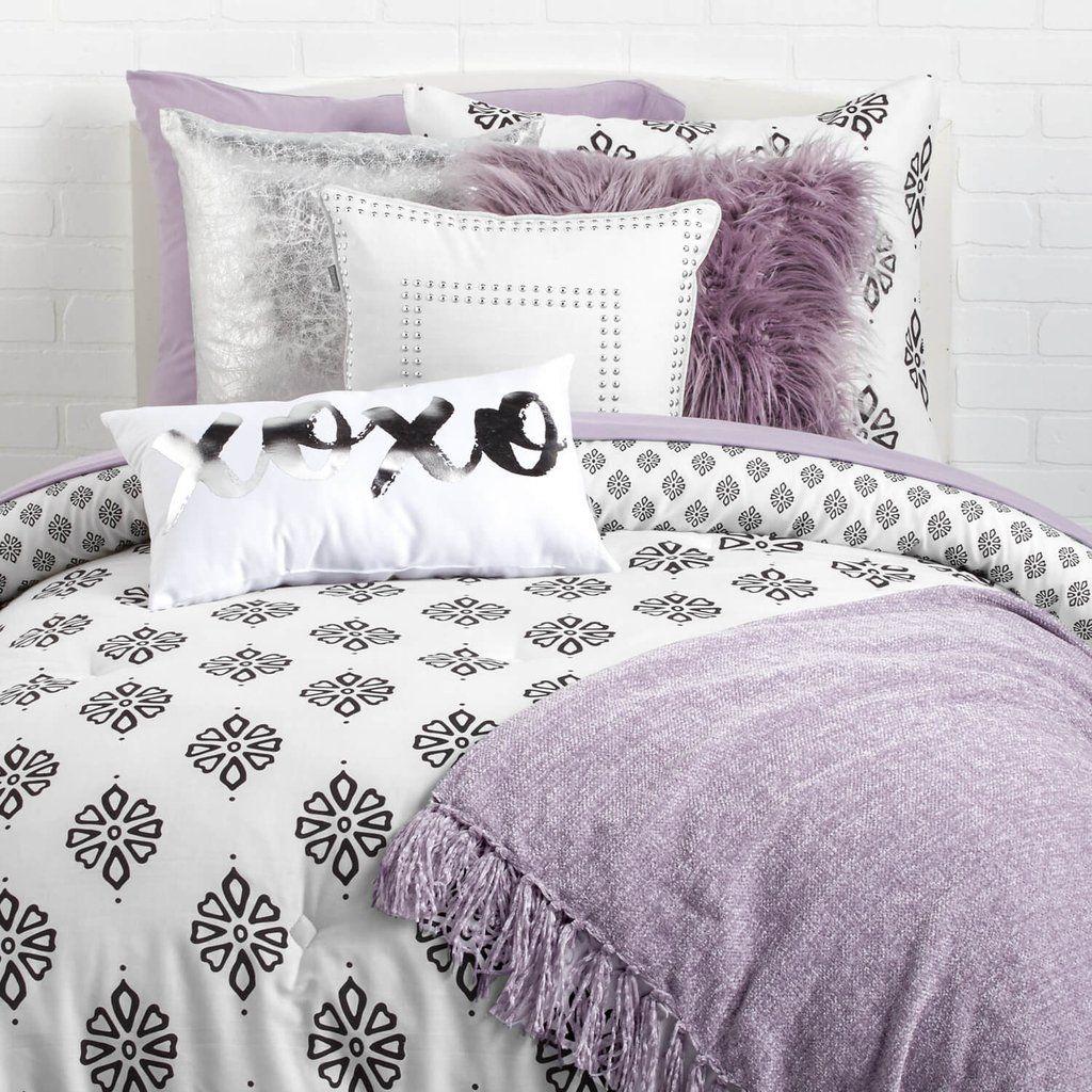 Purple Reign Collection– Dormify