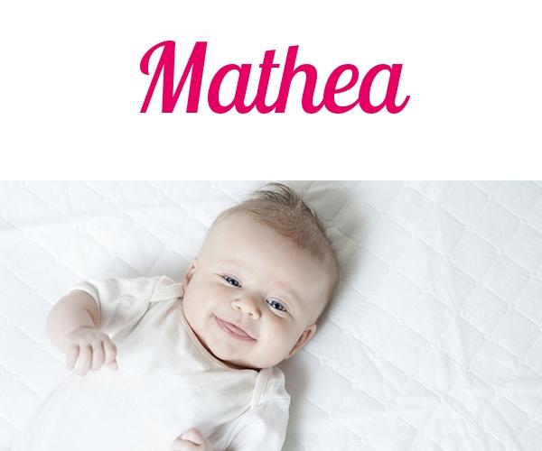 Kurz und gut: Tolle Babynamen mit sechs Buchstaben ...  Kurz und gut: T...