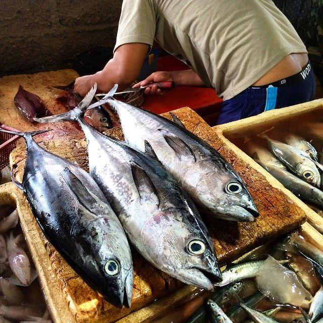 Best fish ever @ Jimbaran Fishmarket. Iconosquare – Instagram webviewer