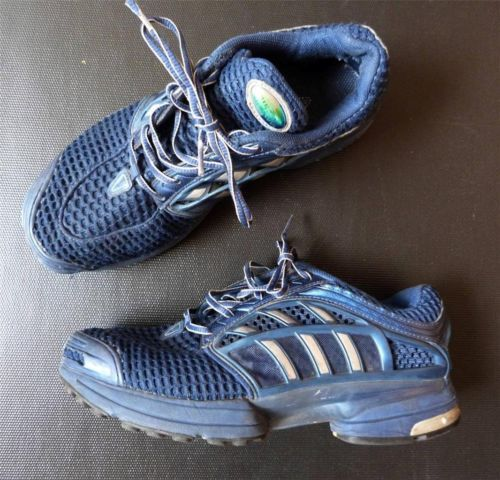 Adidas Womens Climacool Adiprene Lace