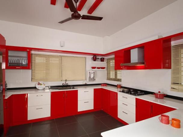 Kitchen cabinets kerala style  about remodel brilliant interior designing home ideas with also designs deas pinterest rh in