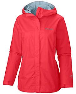 columbia down jackets womens collection