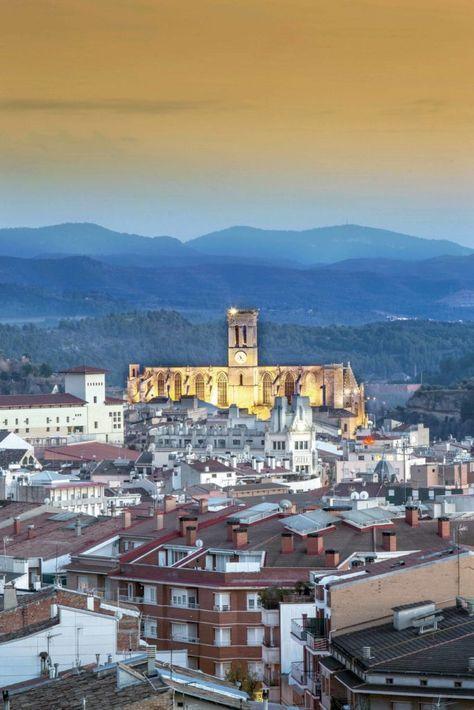 cataluña, historias que perduran (con imágenes) | paisajes