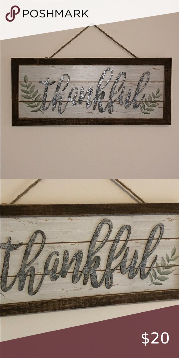 Rustic Sign in 2020 Rustic signs, Hanging signs, Rustic