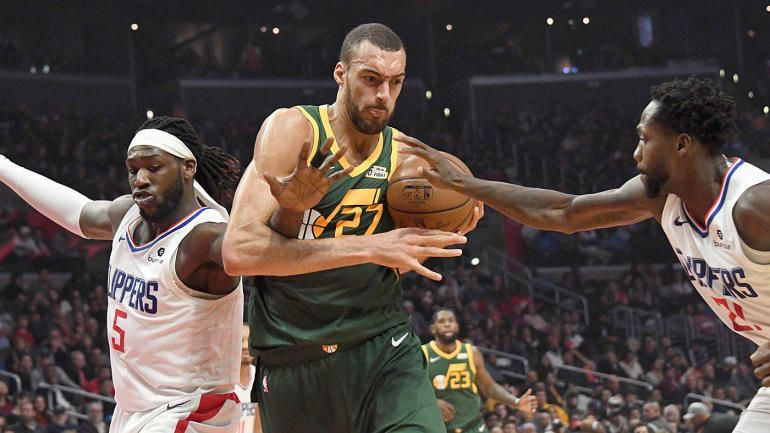 NBA Best Bets of the Week Picks predictions odds for