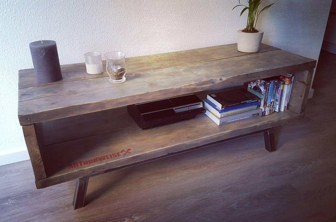 Pin Von Julia Kemkemer Auf Schlafzimmer Mobel Betonmobel Beton Design