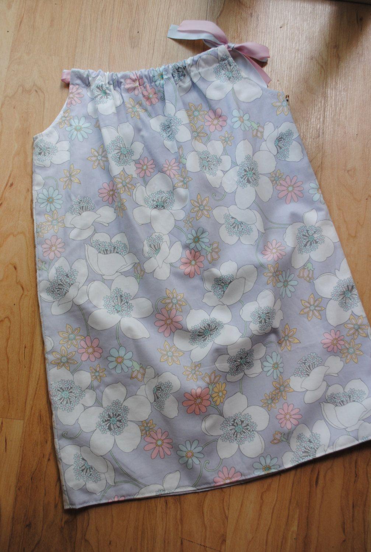 Girlus spring floral dress size months t trendy elegant