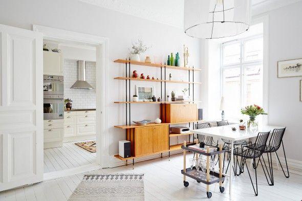 Johanna Pilfalk interior stylist | Home | Pinterest
