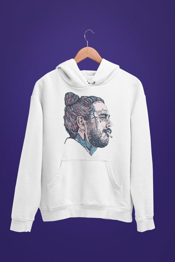 Post Malone Hoodie, Post Malone Merch, Posty Merch, Post Malone Shirts, Posty, Post Malone T Shirt, Post Malone Sweatshirt,