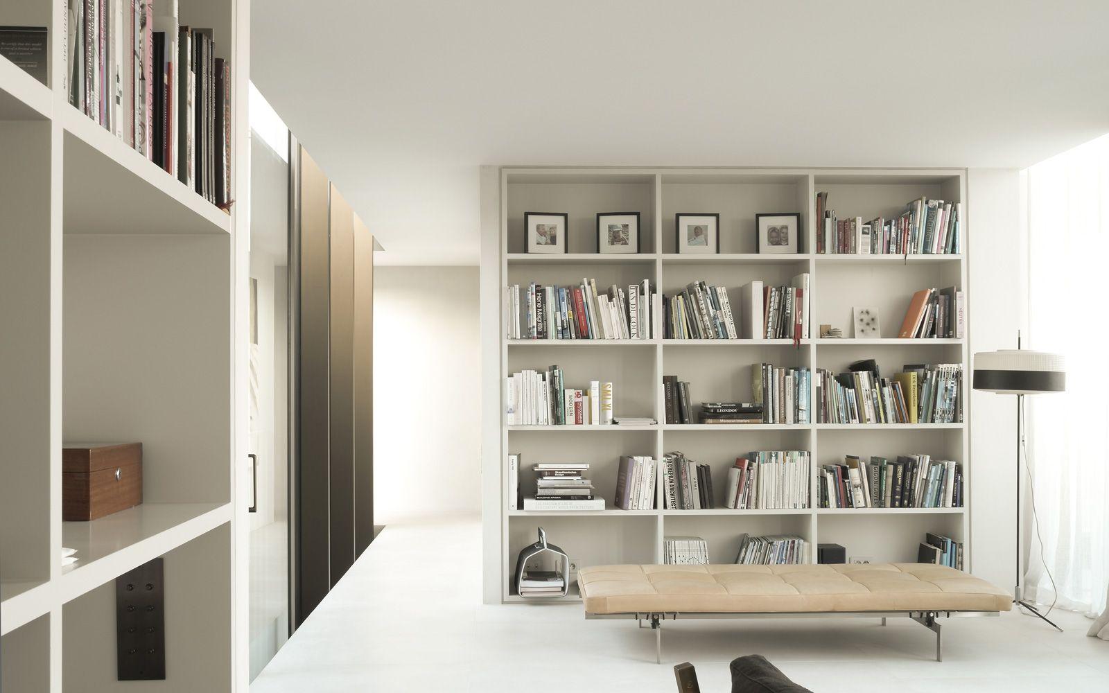 Kantoorpand interieur theartofliving.eu pinterest architect