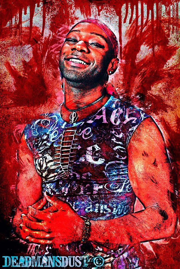 Lafayette by Deadmans-Dust.deviantart.com