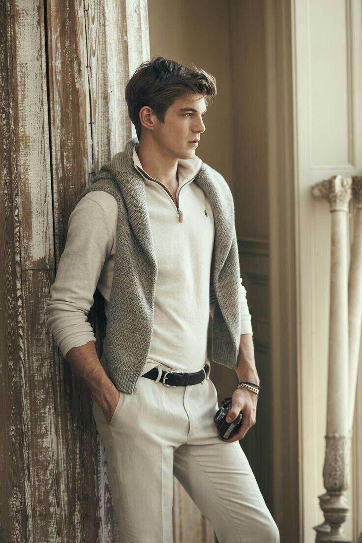 фото снятия одежды для мужчины места