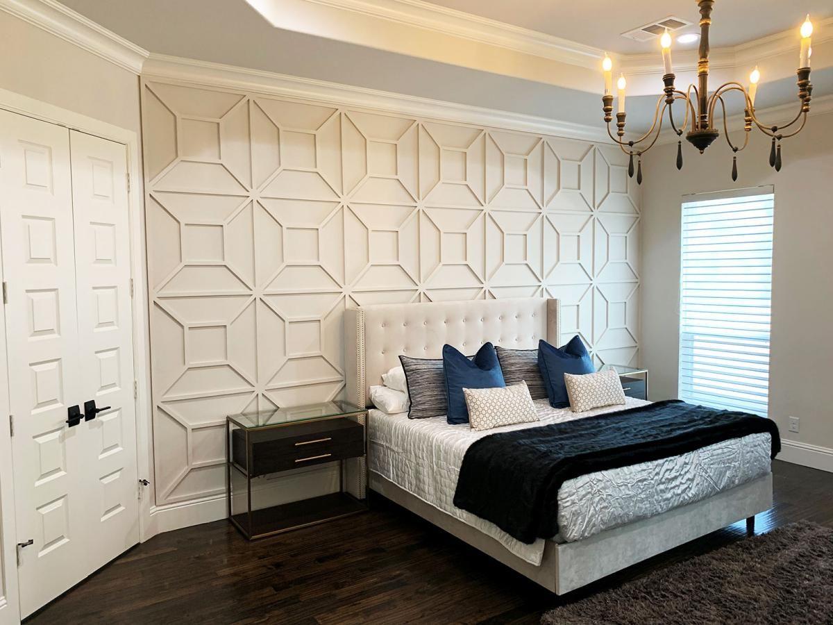 Medium Marion Decorative Fretwork Wall Panels In Architectural Grade Pvc Wall Panels Bedroom Pvc Wall Panels Millwork Wall