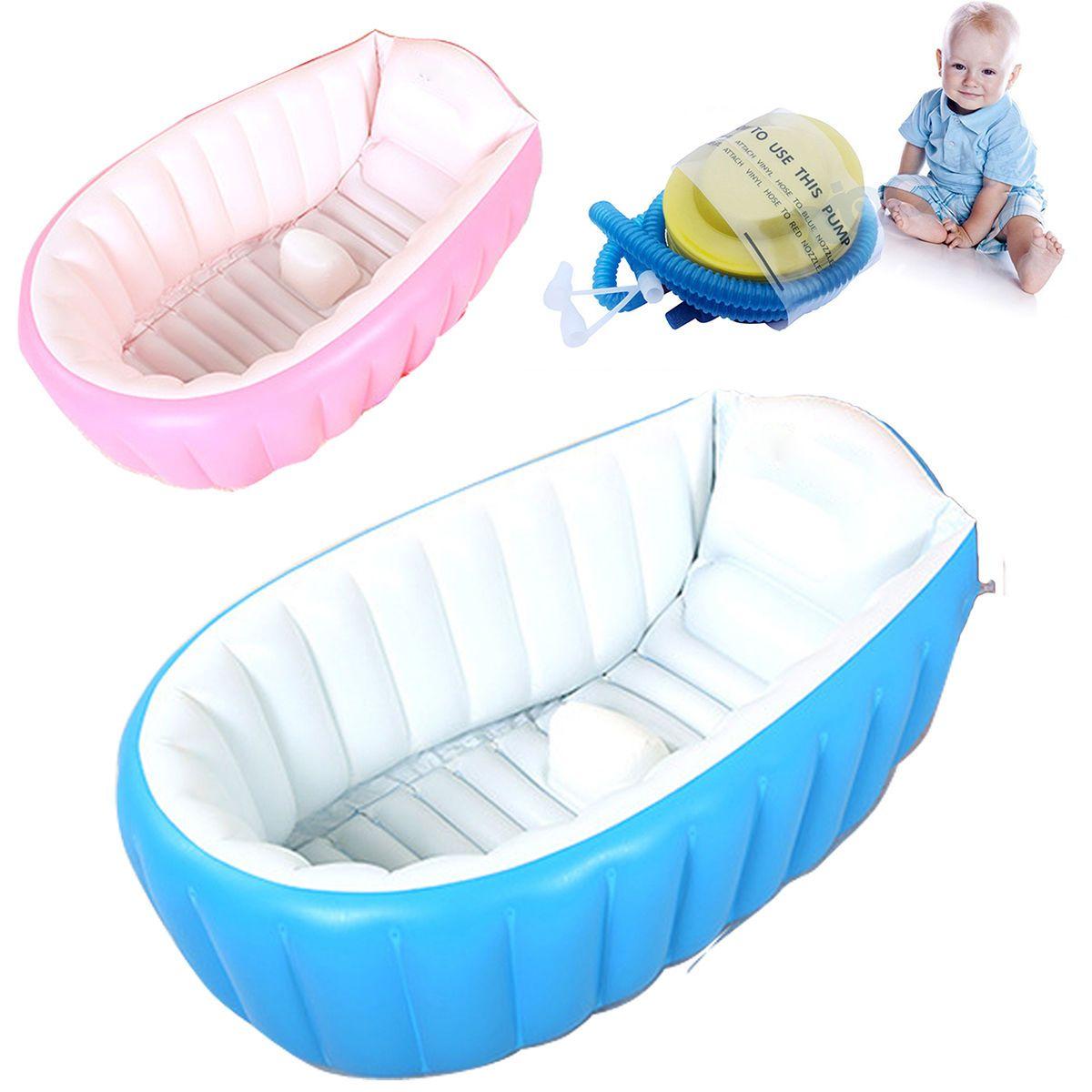 Baby Bathtubs Baby | Portable bathtub, Bath tubs and Bathtubs