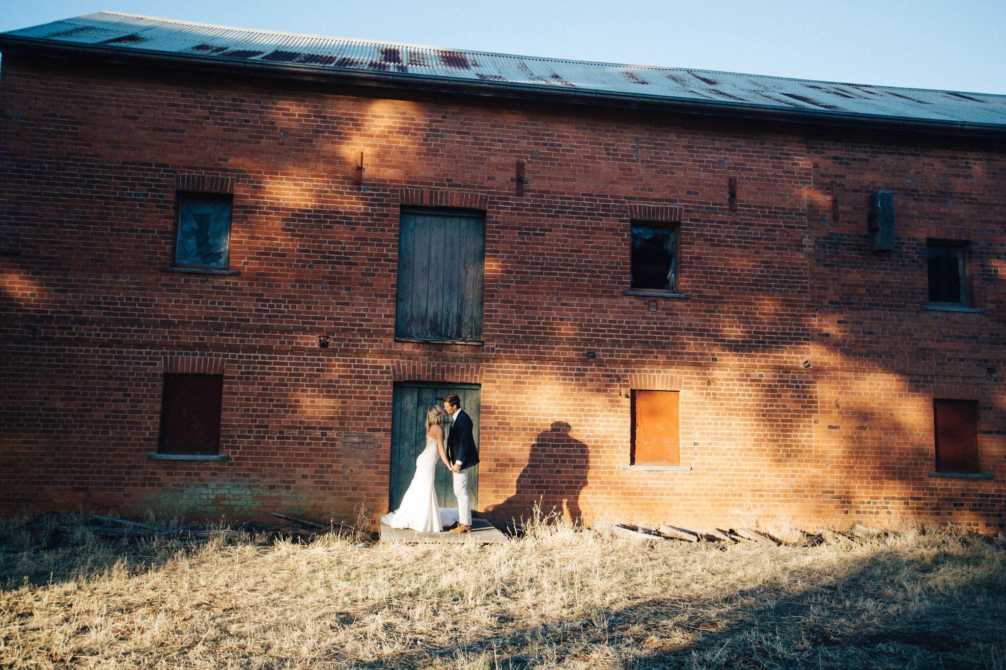 @inbaldror1  #country wedding #nicolewilliamsphotography #barn wedding