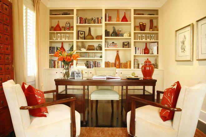Lavish Dining Room Entryway Combo  Multipurpose Dining Delectable Dining Room In Entryway Decorating Design
