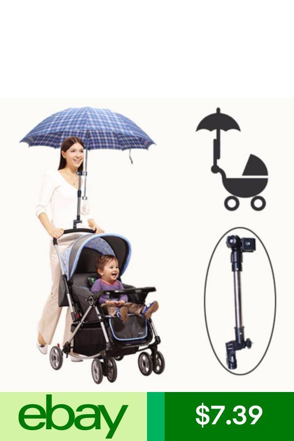 Other Stroller Accessories Baby Pram stroller, Umbrella