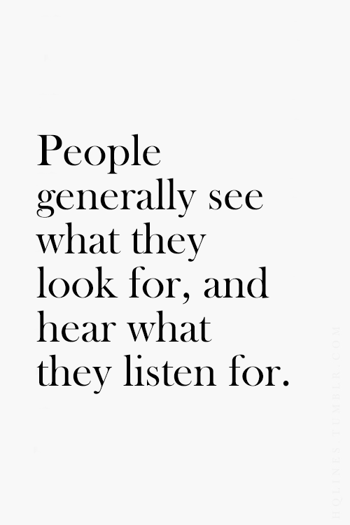 Pin By The Savvy Assistant On Black White Pinterest Quotes
