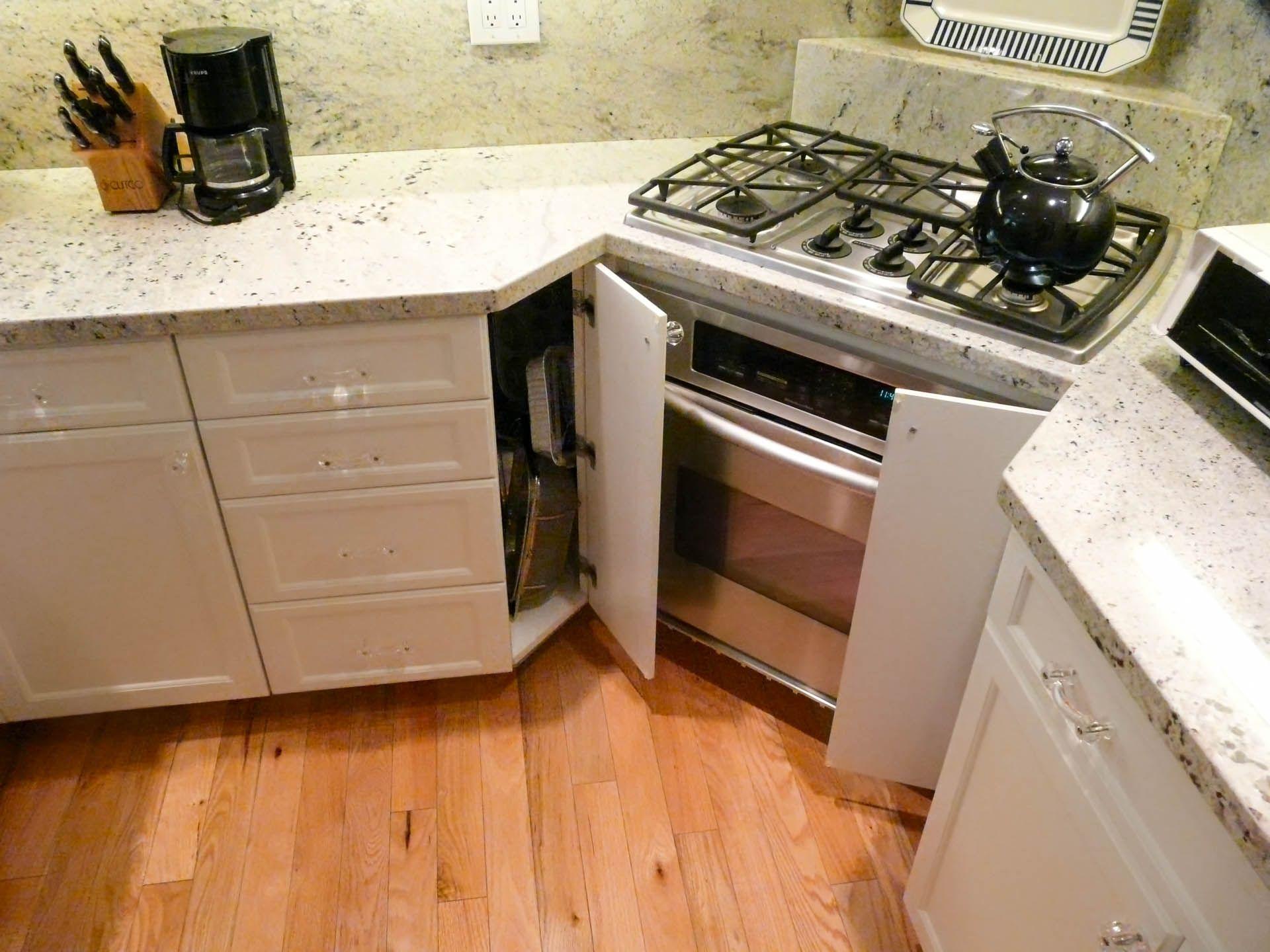 Angled Cabinet Corners Open Kitchen Design Remodeling By Danilo Nesovic Designer Builder Dndb Info Kitchen Remodel Kitchen Design Remodel