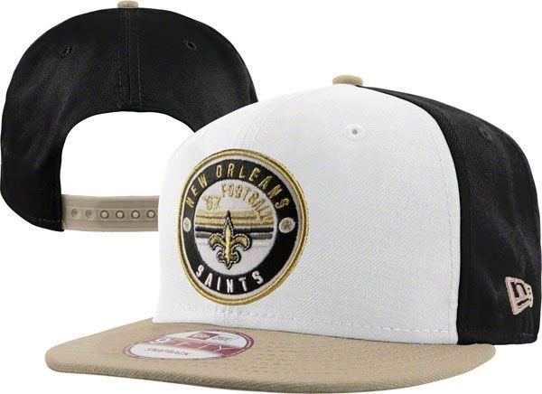 new era hats zephyr hats  242cb65cfe7