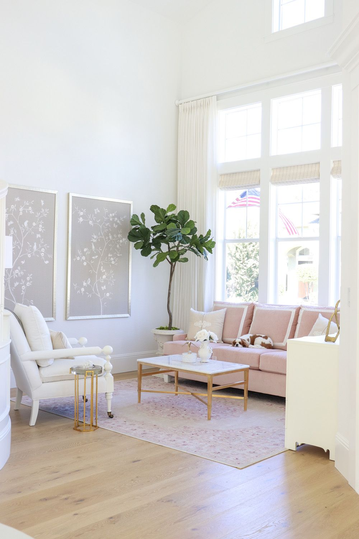 32+ Cute living room chairs ideas